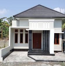 rumah murah bebas banjir murah dicitayam