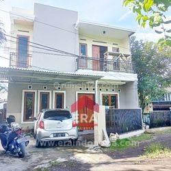 Rumah dan kos Murah  di Malalayang nego sampai deal