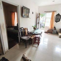 Rumah Harga MURAH di GRAHA RAYA BINTARO, Harga NEGO