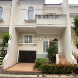 HOT ITEM !!! CAMDEN HOUSE KEBON JERUK 144m BANTING HARGA KODE1572