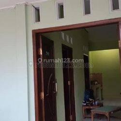 Rumah Semarang Kos-kosan Tembalang UNDIP MURAH Nego