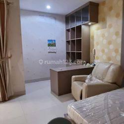 Dijual Cepat Murah Rumah Citra 6 Jakarta Barat 2 Lantai Full Furnished
