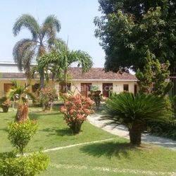 Rumah Siap Huni di Kraksaan, Probolinggo . TURUN HARGA