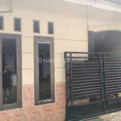Rumah Griya Sangiang- tangerang