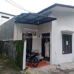 Rumah Kos-kos Tembalang Semarang BANGUNAN BARU (5Menit ke UNDIP) MURAH