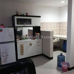 Rumah Di Modernland, Cluster Dewa, Luas 6 x 16 m2, SHM, Harga 1,3 Milyar, Nego Mordernland, Tangerang