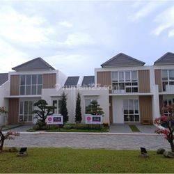 Rumah Murah 500 Jutaan di Kawasan Strategis Paramount Petals Tangerang