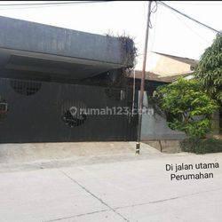 Rumah Siap Huni Dihati Uwung