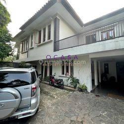 Minimalis House at Jaya Mandala Patra Patra Kuningan