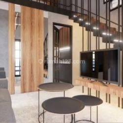 Eternity Warehouse & Office