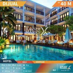 City Hotel Denpasar
