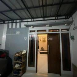 Rumah Kavling Dekat Pasar Lembang Ciledug