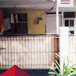 Rumah Hook Di Tangerang