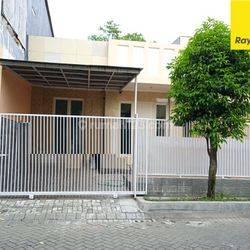 kan Rumah Siap Huni Di Bukit Palma Surabaya