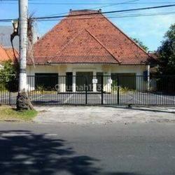 Kartini Rumah + office dekat darmo, arjuna, surabaya pusat (IDJI29)