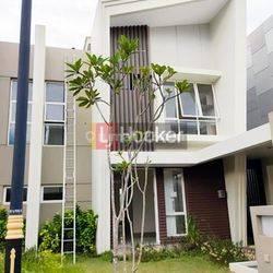 Batam Centre Rumah Furnished Di Orchard Park