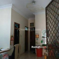Rumah Villa Kapuk Mas 2 Vikamas 160m2