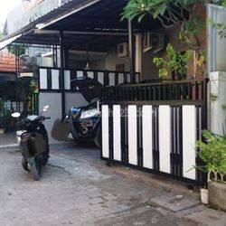 Rumah Modern 2 Lantai Area Strategis Lokasi di Teuku Umar Barat
