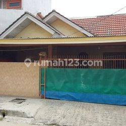 Rumah Dadap, 10x15, 1 Lantai, 3 Kamar Tidur @ Griya Dadap - 08.1212.560560