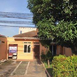 Rumah plamo garden batam center