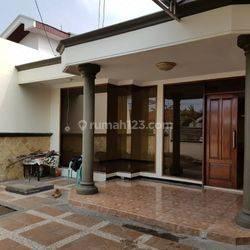 Rumah Bagus, Siap Huni, Harga Miring, Lingkungan Nyaman