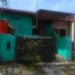 Rumah Murah Siap Huni Di Lokasi Berkembang, Cikarang