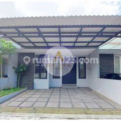 Rumah Kopo Safira Bandung
