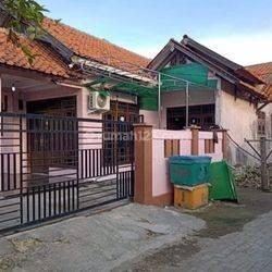 Rumah Tanjung Pasir Teluk Naga Sangat Bagus Strategis Murah NEGO