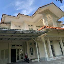 Rumah mewah 800sqm at Taman Patra Kuningan