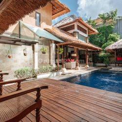 Hot property batu belig harga menarik