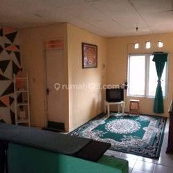 Rumah murah tanah luas di Duta Bintaro pinang
