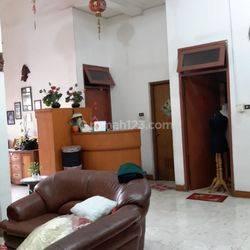 Budi Indah, Dijual Rumah TERMURAH 8,5x18m2- Rp1,85M