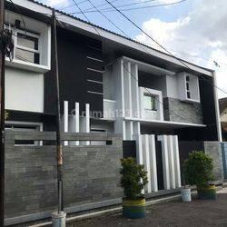 Jual Cepat Rumah Mewah Apik Nyaman di BKR, Ancol, Srimahi Kotamadya Bandung Cash Nego