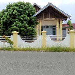 Dijual Rumah  Jalan Purnama Agung 7 Kota Pontianak, Pontianak Selatan Indonesia