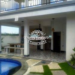 Villa Jual Lokasi Kaba Kaba