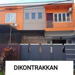 Rumah Bagus & Nyaman Daerah Losari Makassar