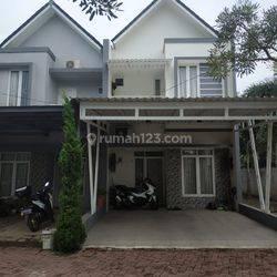 Rumah Mewah Harga Murah 600jtan di Sudimara Bintaro