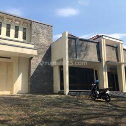 Jual Rumah | Sayap Dago | Bandung