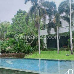 Villa Dekat Pantai Kedungu Tabanan Bali (WYJTAB302)