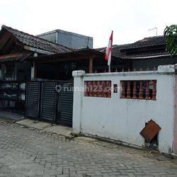 Rumah ADEM - Harga KALEM ! di THB (21373) DS