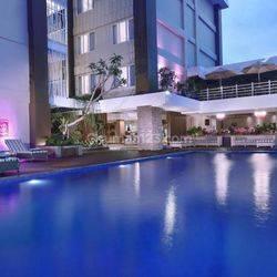 Boutique Hotel Denpasar