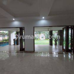 HOUSE FOR RENT @AMPERA