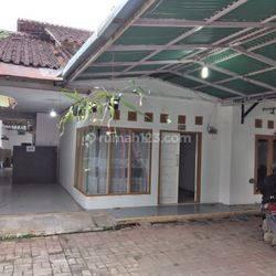Rumah di jual daerah kecamatan Panongan dekat dengan citra raya dan mall ciputra