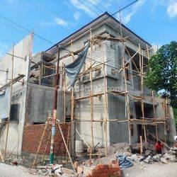 Rumah mewah strategis Nusukan Banjarsari
