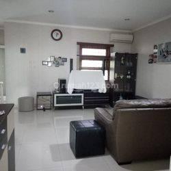 Rumah di Komplek Mitra Dago, Antapani - Bandung, Lingkungan Aman dan Nyaman, dekat Superindo, Borma, Griya Antapani