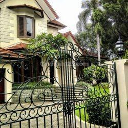 For Rent Beautiful Home At Ampera Jakarta Selatan
