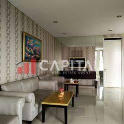 Disewakan Rumah Lux di Resort Dago Pakar