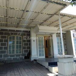 Rumah di Palma Classica murah  , Lega, Citraland Utara