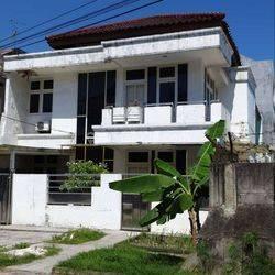 Rumah besar 150meter di lokasi strategis greenville(GR29)