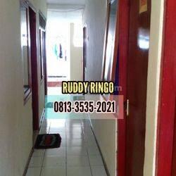 Kost Fasilitas Lengkap ( beserta perabotannya) Surabaya